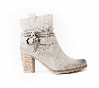 ALONDRA GREY BOTIN