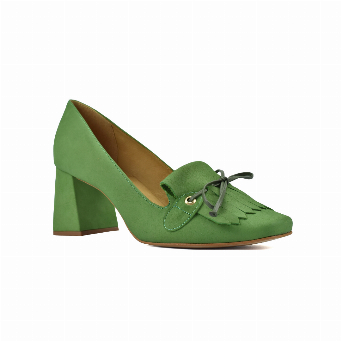 Pumps Margo